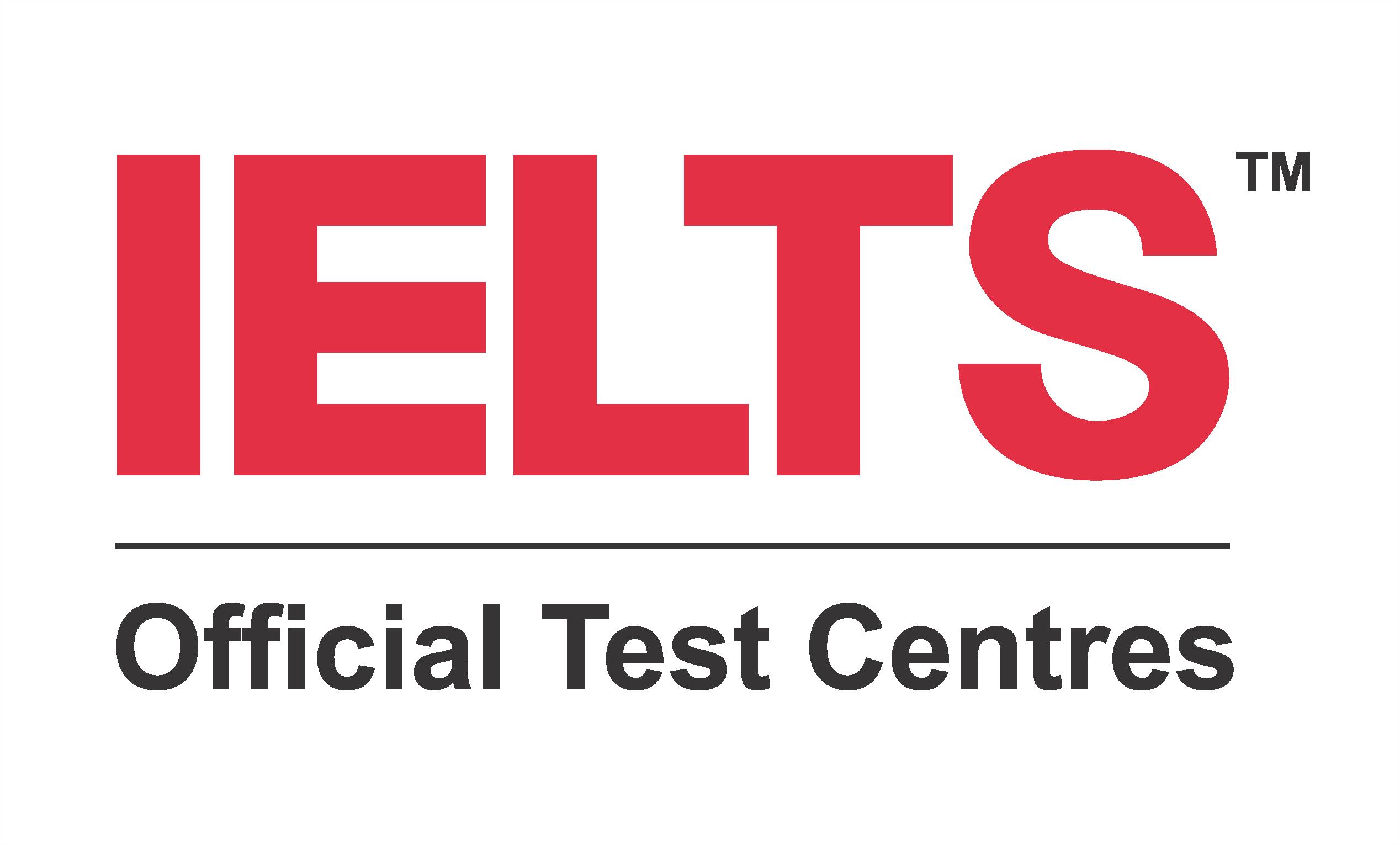 IALF - IELTS Online Registration